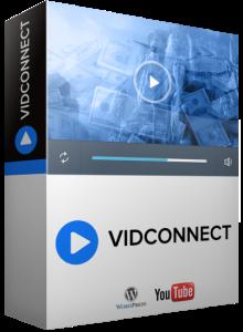 vidconnect (rr)