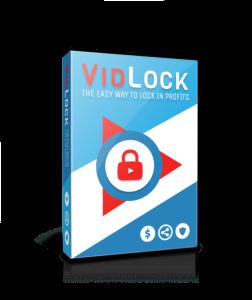 vidlock (rr)