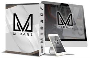 mirage(rr)