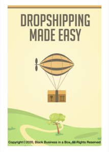 dropshippingmadeeasye-book