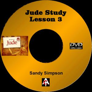 jude lesson 3 (mp3)