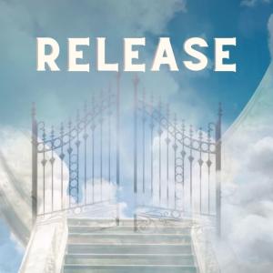 release - prayer instrumental