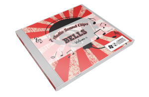 stock audio sound clips volume 5 – bells-plr