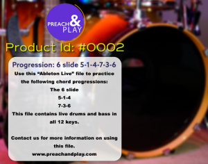 practice track #0002 - 6 slide 514-736