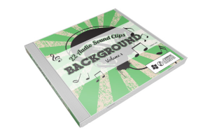 stock audio sound clips volume 3 – background-plr