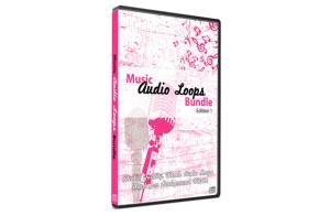 music audio loops edition 1-plr