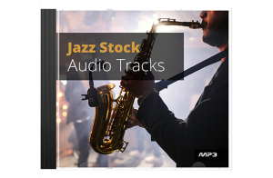 jazz stock audio tracks-mrr