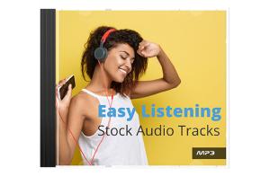 easy listening stock audio tracks-mrr