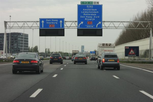 First Additional product image for - 30 Zeg het in het Nederlands 30
