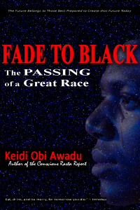 fade to black book study vols 1-19 on mp3
