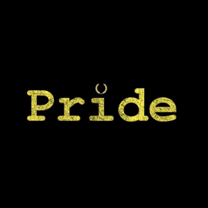 pride - single by trapt