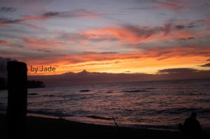 Beautiful Sunset | Photos and Images | Nature