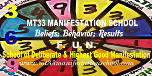 mt33 65 day manifestation school