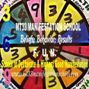 Mt33 65 Day Manifestation School | Audio Books | Religion and Spirituality