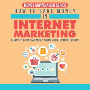 how to save money in internet marketing (mrr)