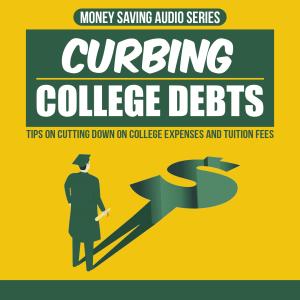 curbing college debts
