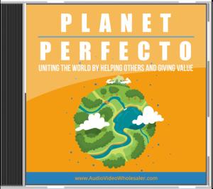 planet perfecto