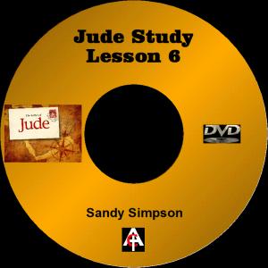 jude lesson 6 (mp4)