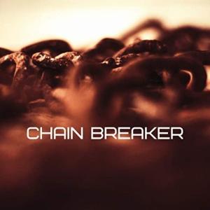 chain breaker -  warfare instrumental