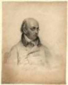 Callcott : Tomb of Shakespeare, The : Full score   Music   Classical