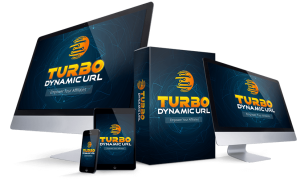 turbo dynamic url