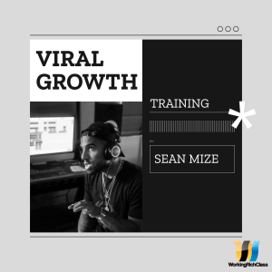 Viral Growth Training | Audio Books | Podcasts