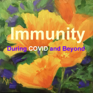 powerful immunity: during covid and beyond both versions