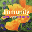 POWERFUL IMMUNITY: During COVID and Beyond both versions | Audio Books | Health and Well Being