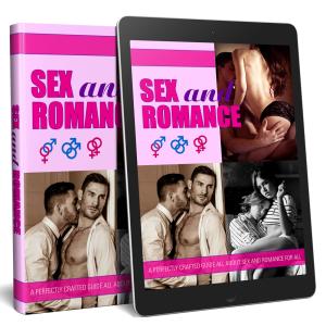 Sex And Romance | eBooks | Romance