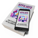 Affiliate Marketing Success | eBooks | Finance
