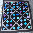Aim High Quilt Pattern   Crafting   Sewing   Other