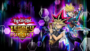 yu-gi-oh.legacy.of.the.duelist.link.evolution
