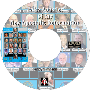 false apostles (mp3)