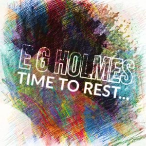 e.g. holmes - time to rest (single)