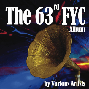 the 63rd fyc album by various artists
