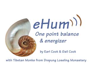 ehum class workbook
