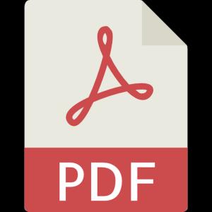 ts3 - konfiguracja protokolu ts3server