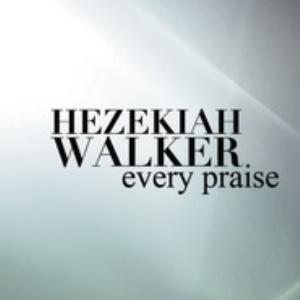 every praise by hezekiah walker custom arranged for satb a cappella choir