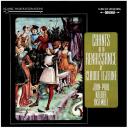 Jean-Paul Kreder Ensemble – Chants De La Renaissance De Claude Lejeune | Music | Classical