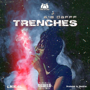 618 dafff - trenches mp3