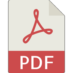 Aktualizacja Ubuntu 18.04 LTS Server do Ubuntu 19.04 Server | Documents and Forms | Manuals