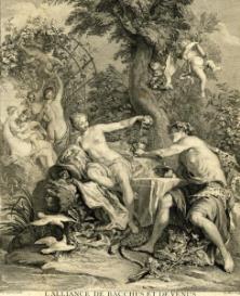 Smith : To Anacreon in heaven : Full score | Music | Classical