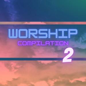 worship compilation 2