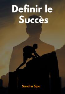 Definir Le Succes | eBooks | Self Help