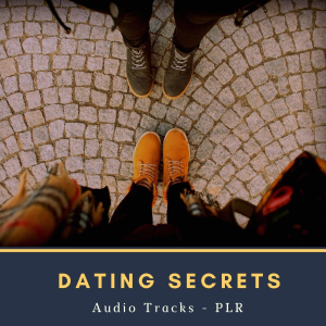 dating secrets