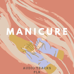 Manicure | Audio Books | Health and Well Being