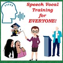 Speech Vocal Training for EVERYONE! By  Alex~ | Movies and Videos | Special Interest