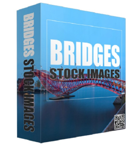 Bridges Stock Images (22 Images) | Photos and Images | Travel
