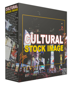 cultural stock images (26 images)