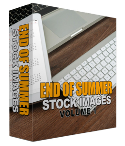 end of summer stock images (584 images)